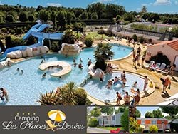 Camping saint jean de monts piscine couverte for Camping saint jean de monts piscine couverte